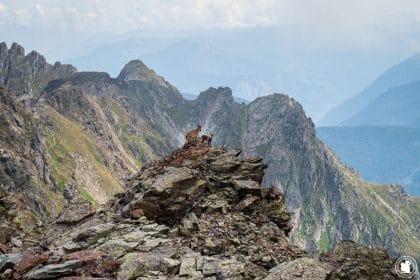 vallée trient suisse