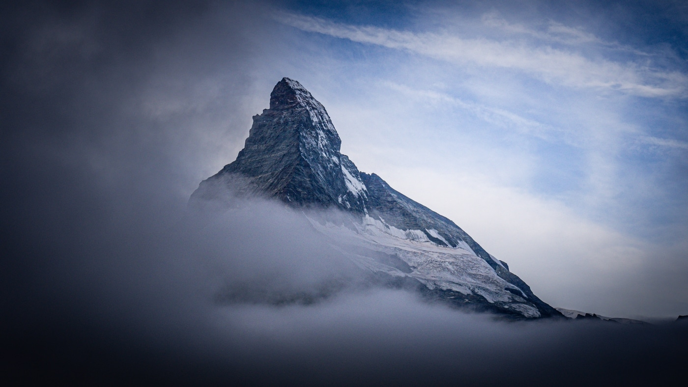 haute route chamonix zermatt treks suisse