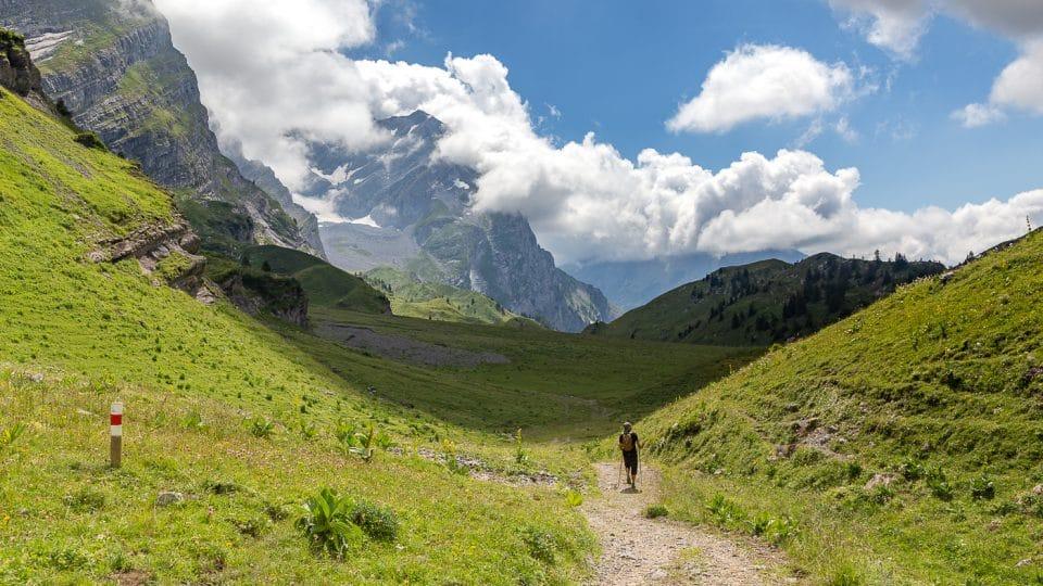 randonnée sex des branlettes suisse